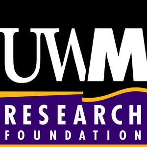 University  of Wisconsin Milwaukee Research Foundation - UWMRF